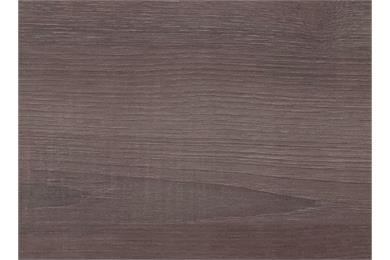 Swiss Krono D 4420 OV Rustic Chestnut Brown
