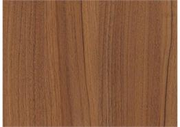 Viva Color 2 267 Dijon Nussbaum natur