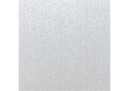 Abet 878 Morbida Metalli