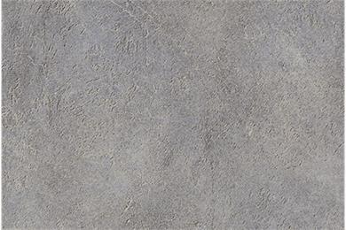 Egger F 067ST76 Sullana Granit grau