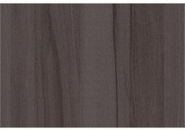 Egger H 1107 ST9 Metallic Wood anthrazit
