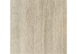 Egger H 1336 ST37 Chêne sable