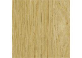 Funder Max 0125 NA Natural Oak