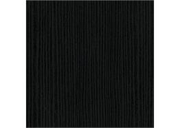Kaindl 2190AT noir