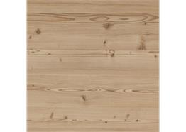 Kaindl K 5410 RO Oak ENDgrain Delight