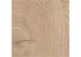 Kaindl K 5411 RO Oak ENDgrain pure