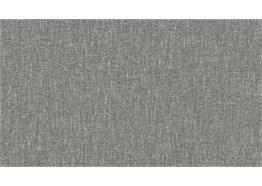 Kaindl K 5806 GT Textil graphite