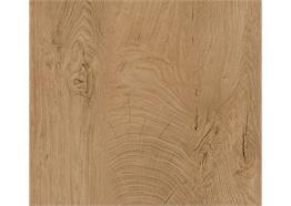 Kaindl K 5414 RO Oak ENDgrain Classic