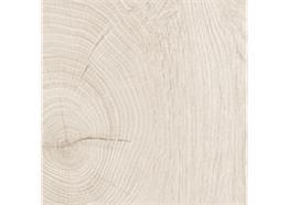 Kaindl K 5410 RO Oak ENDgrain Delight