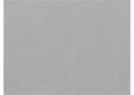 Kronospan D 1308 PE Silber