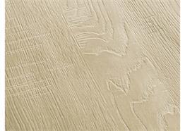 Kronospan D 4099 CC Chianti Eiche Sand