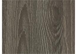 Kronospan D 1414 VL Mendocino Pine Oil