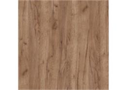 Kronospan K004PW Tobacco Craft Oak