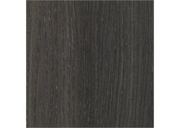 Pfleiderer R 4371MO Mountain Oak dunkel