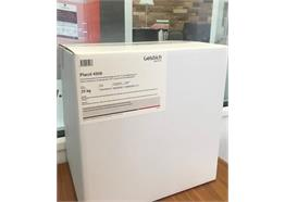 Placol 4506 / sac de 25kg (5 sac à 5kg)