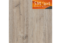 SM'art Vintage R001