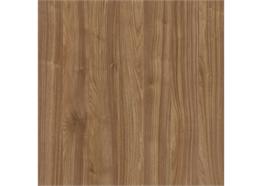 Braun Colibri 217 Kronospan K 009 PW Dark Select Walnut