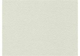Braun Colibri625 Cool Grey U 191 BS