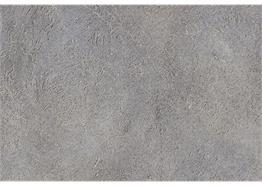Egger F 067 ST76 Sullana Granit grau