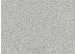 Egger F 236 ST15 Terrano grau
