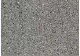 Egger F 396 ST10 Basaltino grau