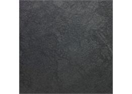Formex 1349 Santos Granit