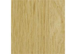 Funder Max 0125 NA Natural Oak