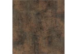 Funder Max 0794 GA Patina Bronze