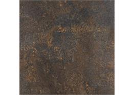 Kaindl K4398 DP Rusty Iron