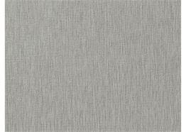 Kronospan D 1309 WF Aluminium Auslaufdecor 2019
