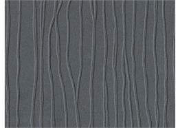 Kronospan D 1317 VL Stripes Quarz