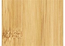 Kronospan D 1373 BS Bambus