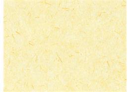 Kronospan D 1454 BS Vision gelb
