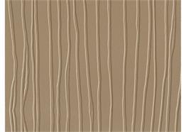 Kronospan D 1320 VL Stripes Stone