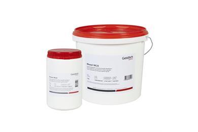 Miracol 19C22 / 5 kg PE-Kessel