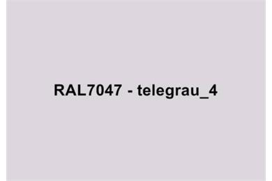 RAL7047 telegrau_4