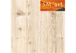 SM'art Vintage P 001