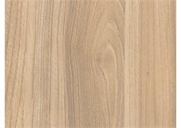 Viva Color 2 272 Swiss Elm warm